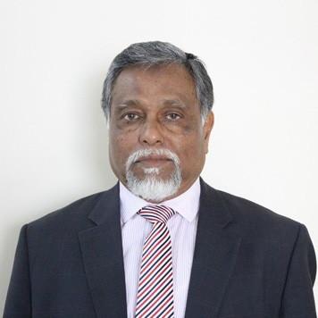 MHRD Orders Pondicherry University VC to Stay      On Compulsory Wait     hokkolorob delhi
