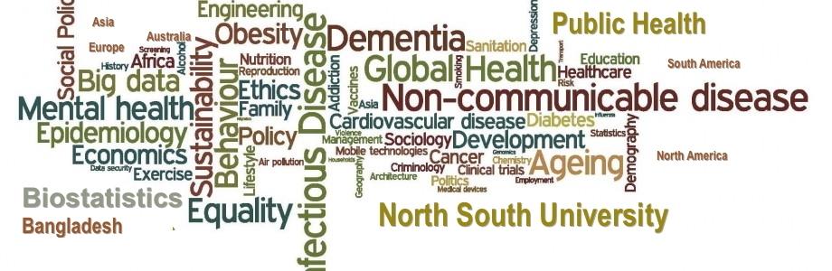 Public Health most prestigious colleges