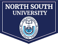 Home | North South University